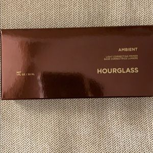 Hourglass Ambient Primer